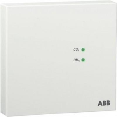 Sensor de Calidad de Aire con RTC