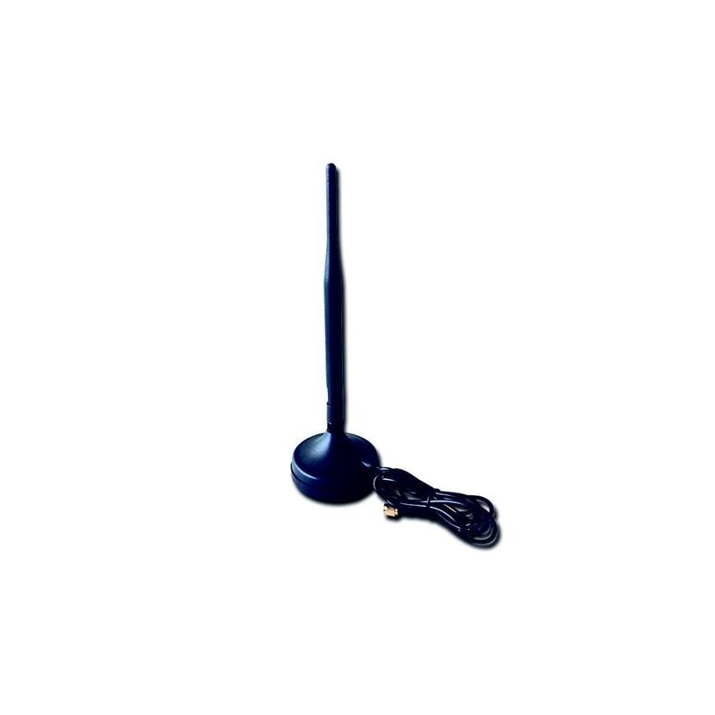 Antena para SAP-S-2