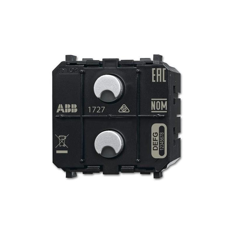 Sensor/actuador inter. 1can./1act.