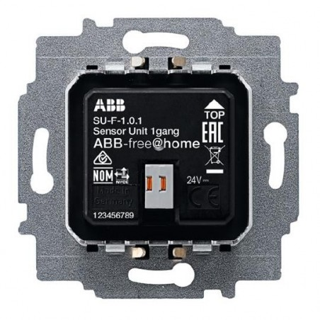 Sensor 1 canal