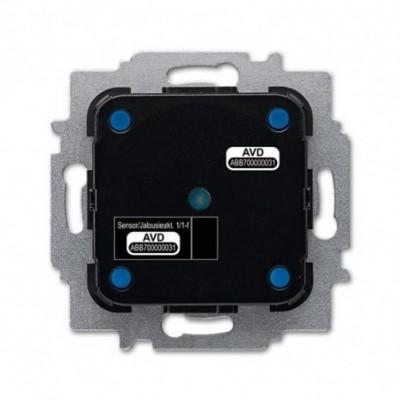 Sensor/actuador pers. 1can./1act.