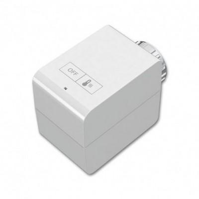 Termostato básico para radiador