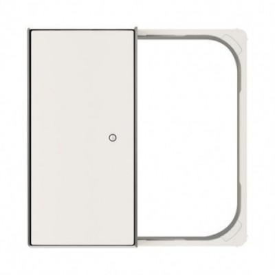 Tecla sensor free@home 2 can. Personalizable BL