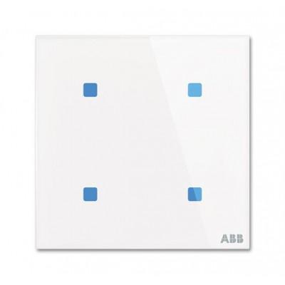 TB/U4.5.1-CG S - Sensor...