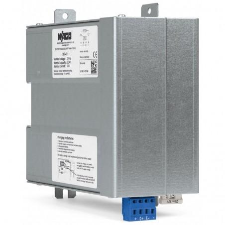 787-871 - Módulo de batería AGM de plomo-ácido