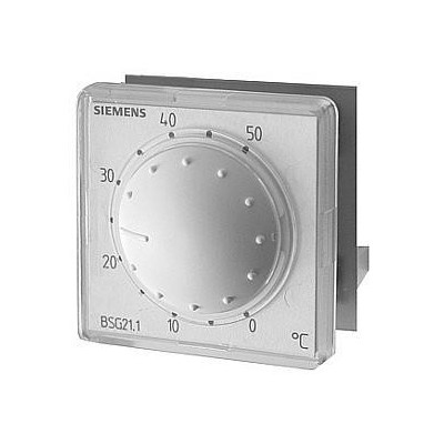 BSG21.1 - Transmisor UNIV 0.1KOHM/0.50