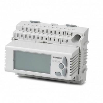 SEZ220 - Convertidor universal Synco