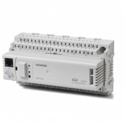 RMH760B-1 - Controlador de calefacción SYNCO 700B