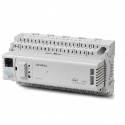 RMK770-1 - Controlador secuencial calderas SYNCO700