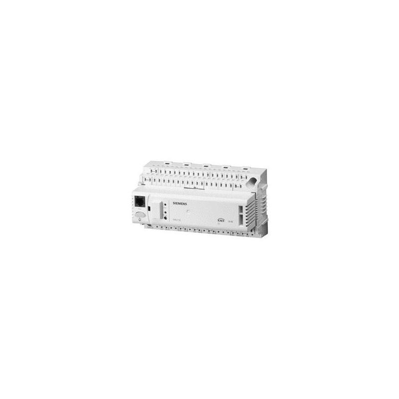 RMU710B-1 - Controlador universal KNX