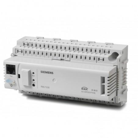 RMU720B-1 - Controlador universal KNX