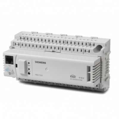 RMU730B-1 - Controlador universal KNX
