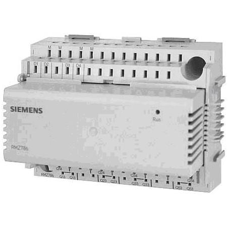 RMZ782B - Módulo de Circuito de calefacción