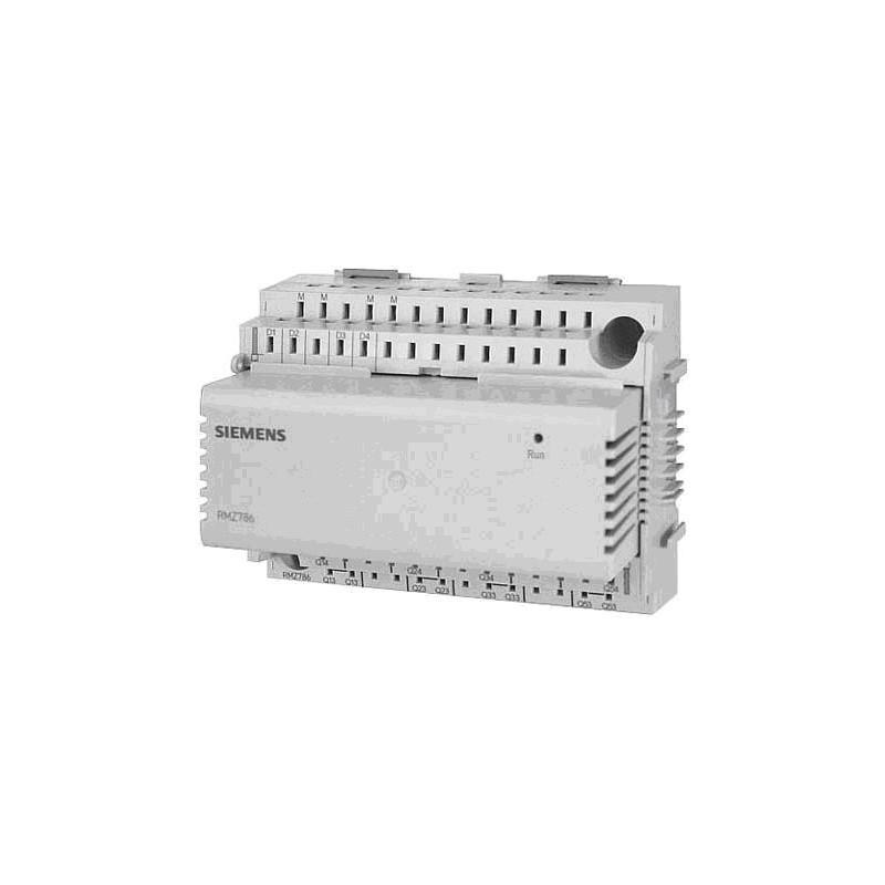 RMZ783B - Módulo Agua Caliente Sanitaria SYNCO 700