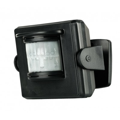 Sensor de movimiento inalámbrico exterior APIR-2150