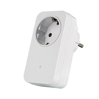 Interruptor para enchufe AC-1000