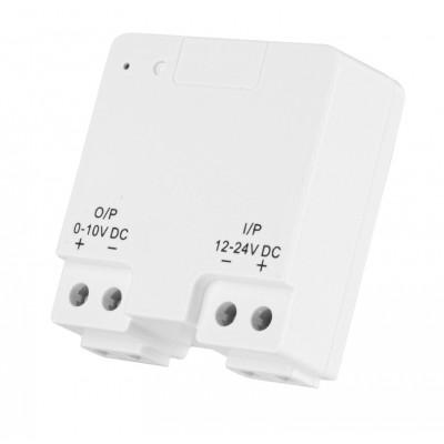 Controlador mini para LED ACM-LV10