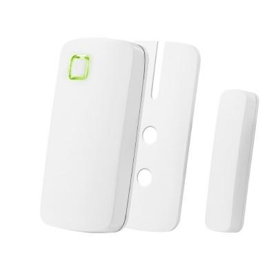 Sensor de contacto ZCTS-808