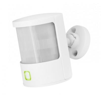 Sensor de movimiento  inalámbrico ZPIR-8000