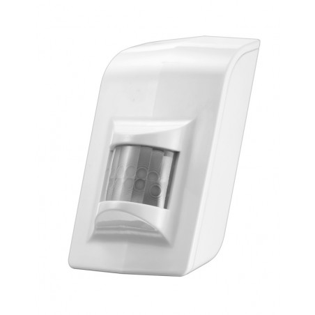Sensor de movimiento inalámbrico ALMDT-2000