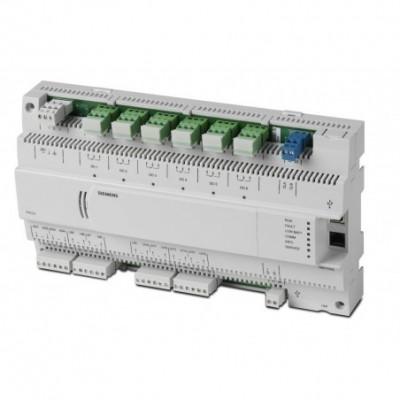 PXC22.D - Controlador DESIGO PX LON