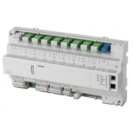 PXC36.D - Controlador DESIGO PX LON