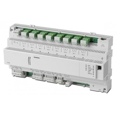 PXC36-E.D - Controlador DESIGO PX RED IP