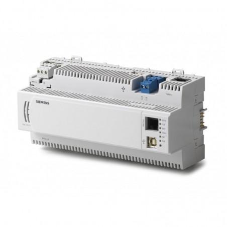 PXC200.D - Controlador modular Bacnet/LON