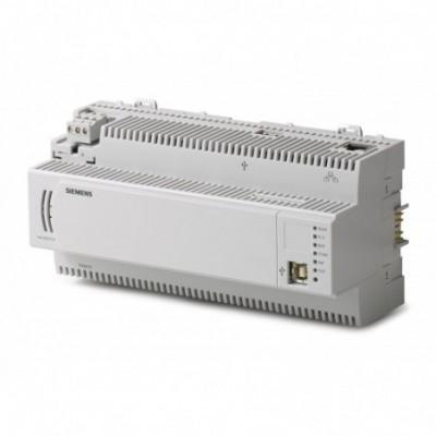 PXC100-E.D - Controlador modular Bacnet/LON