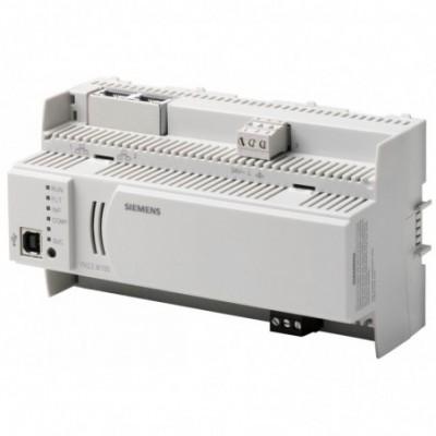 PXG3.W100-1- Servidor web Básico