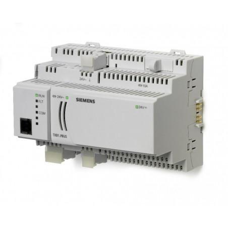 TXB1.PBUS - Módulo Interfaz