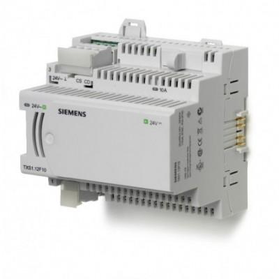 TXS1.12F10 - Módulo de alimentación 1