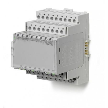 TXM1.8D - Módulo de 8 entradas digitales