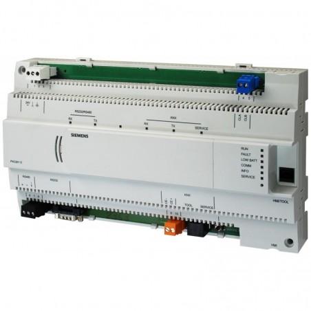 PXC001.D - Controlador PX OPEN BACnet/LON