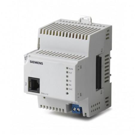 PXX-L12 - Módulo extensión para controlador