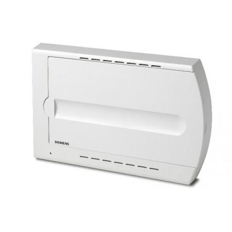 PXA-H1 - Cubierta multifuncional para montaje en pared