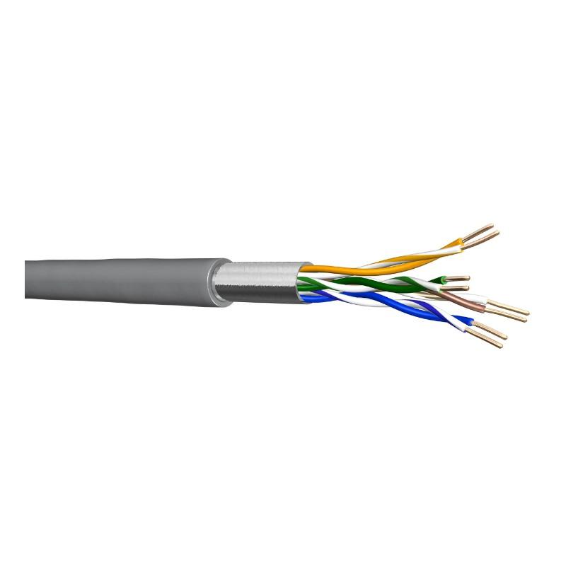 Cable de de datos - UC300 24 C5e U/UTP