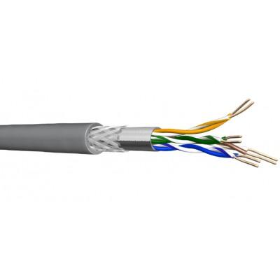 Cable de de datos - UC300  24 Cat.5e F/UTP