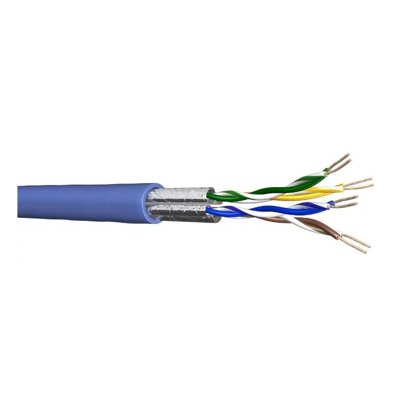 Cable de de datos - UC400 DR C6 23 U/UTP