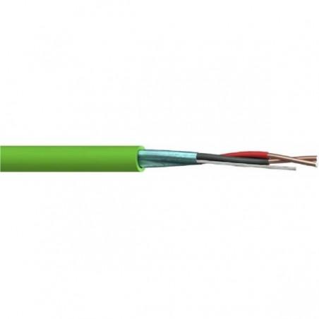 CABLE EIB-KNX KONEX BLN+RS 2x2x0,8 L.H