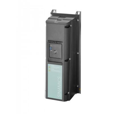 G120P-0.75/35B - Variador con filtro tipo B incorporado