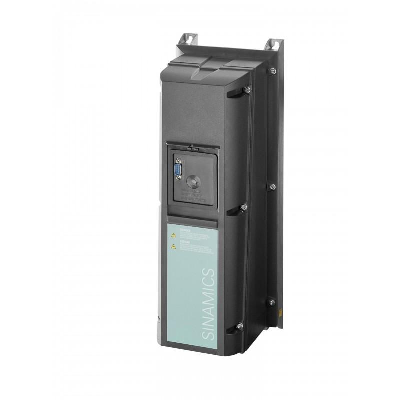 G120P-1.5/35A - Variador con filtro tipo A incorporado