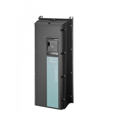 G120P-15/35B -  Variador con filtro tipo B incorporado
