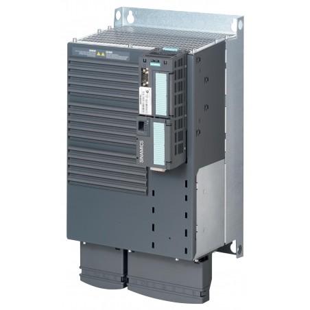 G120P-30/32B -  Variador con filtro tipo B incorporado