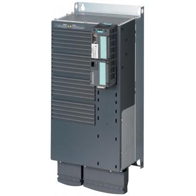 G120P-37/32A - Variador con filtro tipo A incorporado