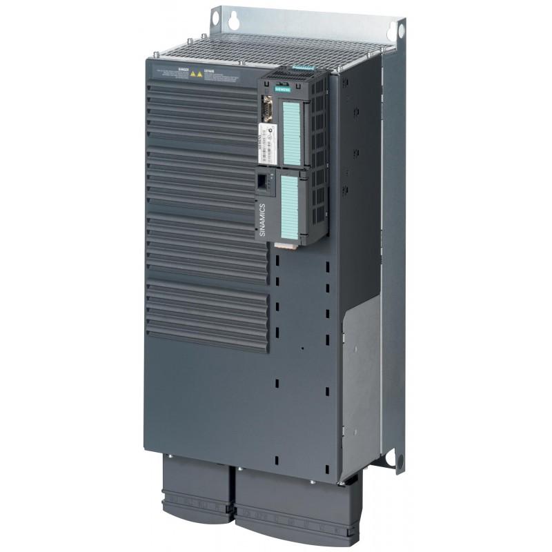 G120P-45/32A - Variador con filtro tipo A incorporado