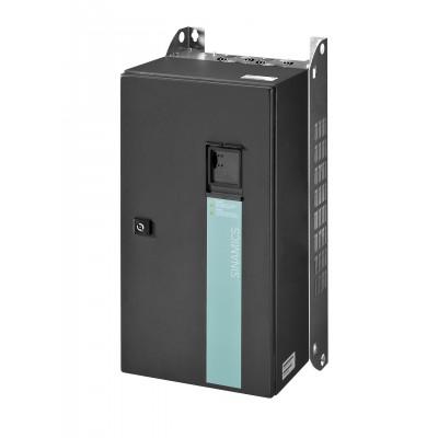 G120P-45/35A - Variador con filtro tipo A incorporado
