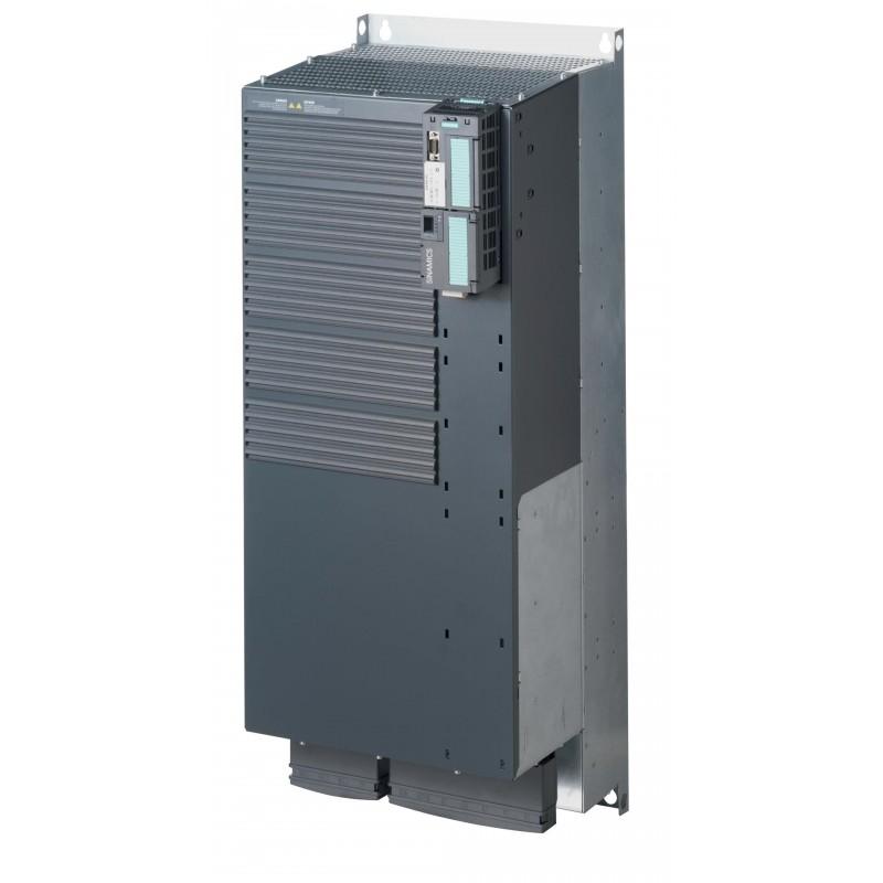 G120P-55/32A - Variador con filtro tipo A incorporado