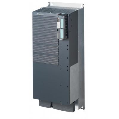 G120P-55/32B -  Variador con filtro tipo B incorporado