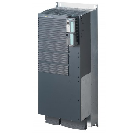 G120P-75/32B -  Variador con filtro tipo B incorporado